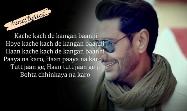 Tuneslyrics  where all songs available at one platform here you get correct lyrics of all bollywood movies songs ,punjabi and english songs as well as India best movies dialogues and song quotes www.tuneslyrics.com