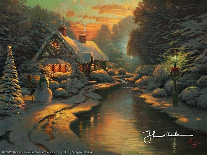 FRB: REVAMP NO. 5: Mini, muy miniNeil fic: Víspera de Navidad (12.20.2011) Eab2607071929cc3df2799f58eb01580