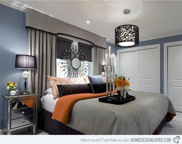 Romantic Gray Bedrooms best 25+ romantic bedroom colors ideas on pinterest | romantic