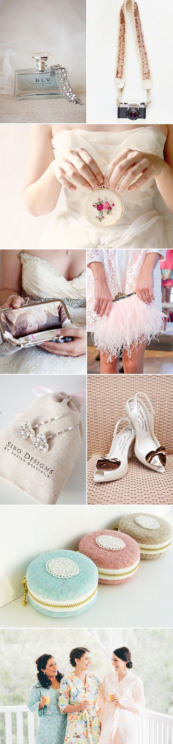 bridal shower gift ideas for bride philippines%0A    Beautiful  u     Useful Bridal Shower Gifts  Praise Wedding