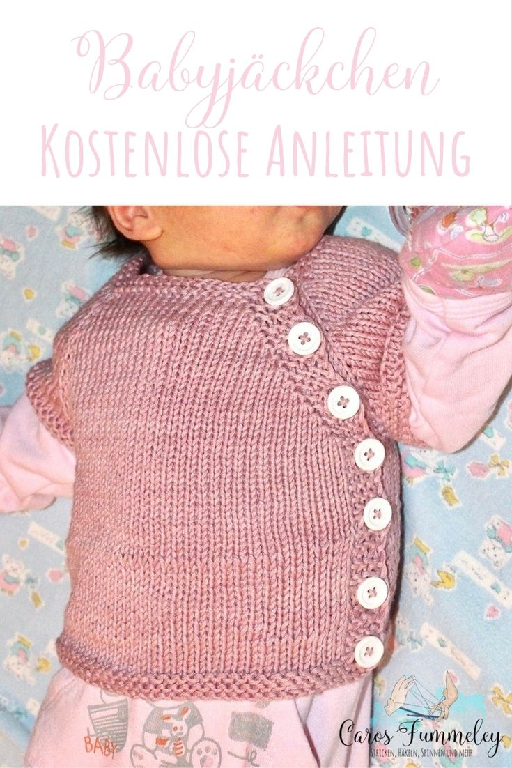 127 best Baby images on Pinterest | Hand crafts, Babies and Baby baby