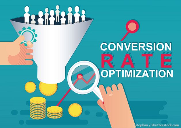 Conversion Rate Optimization is one of the buzzwords of the online marketing landscape! However, when this is not calculated well, then it might have its own repercussions on your business.