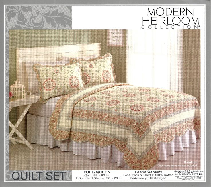 17 Best Images About Bedrooms On Pinterest Quilt Sets
