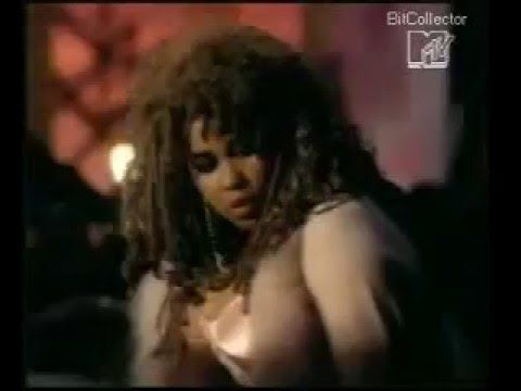 Prince - Gett Off - YouTube