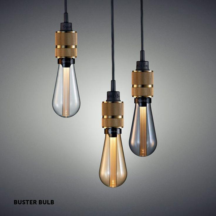 Design Verlichting Voor Het Huis Interieur