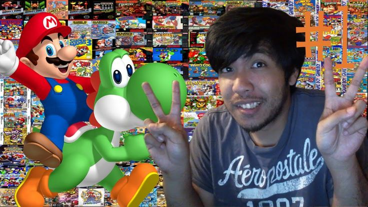 Mario Madness Marathon - PART 1 - (25+ Games?! Live Stream?!) Join me on my quest to beat all the Mario games in chronological order!! (Only the ones that CAN be beat!) Come watch live on my twitch! Chat, hang out, and reminisce about the good old games with me! When we finish the Mario Marathon we're going to have a poll to choose which series I'm going to marathon next! Make sure to give me your suggestions!