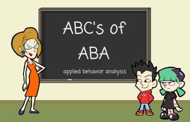 ABC's of ABA