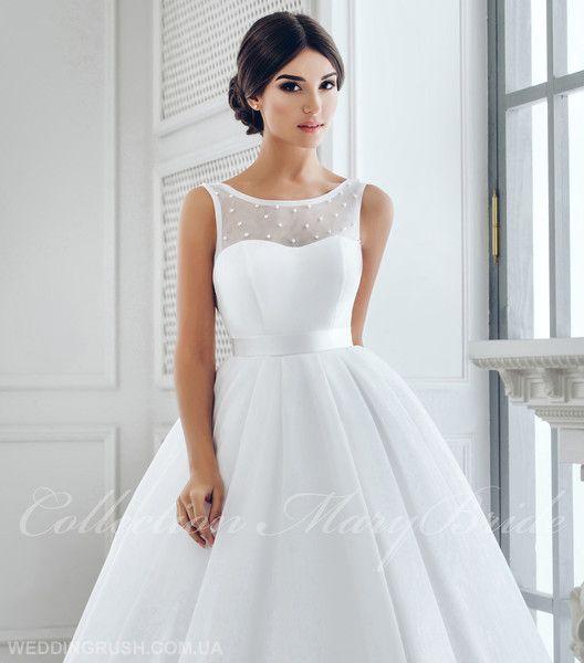 Hasil gambar untuk pakaian pengantin wanita simpel
