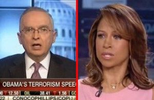 Fox News Contributors Suspended For Pussy Shit Comments Aimed At Obama