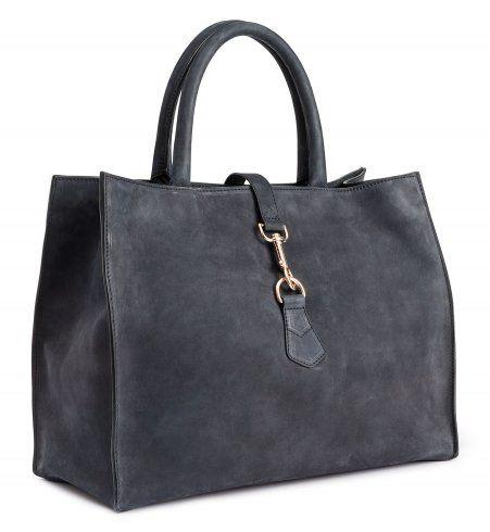 Sacs automne hiver 2015-2016 : un sac H&M