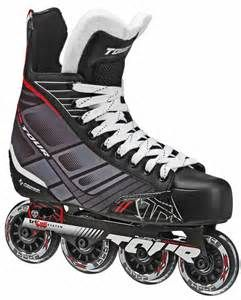 Search Brands of roller hockey skates. Views 153326.