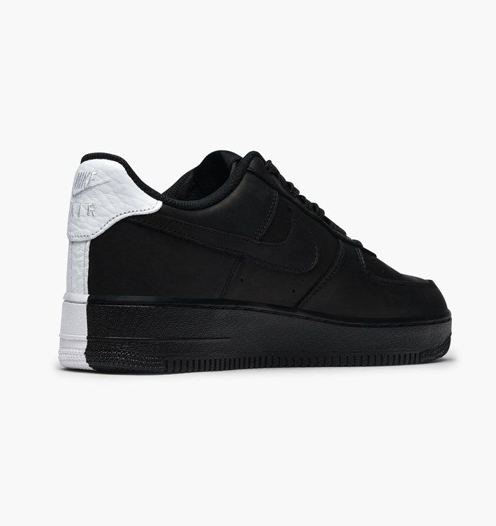 caliroots.com Air Force 1 ´07 Premium Nike 905345-004 404224