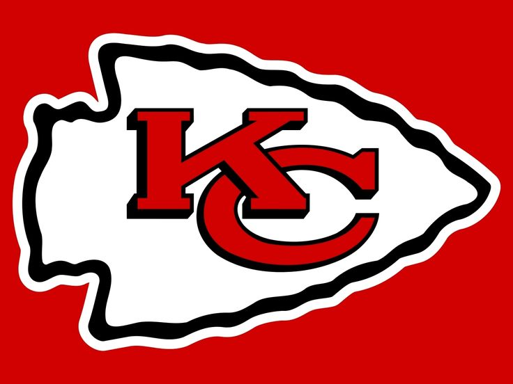 Since The Rams are gone I need a new team to support. I selected the Chiefs.