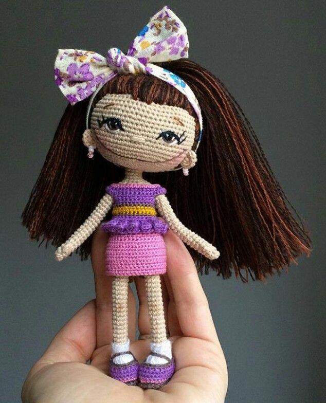 #kotiko_toys