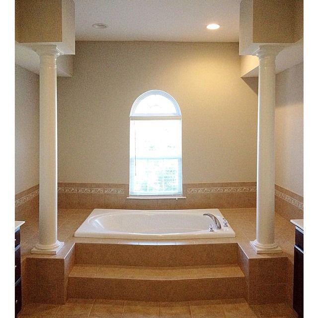 . Ryan homes  Models and Home on Pinterest