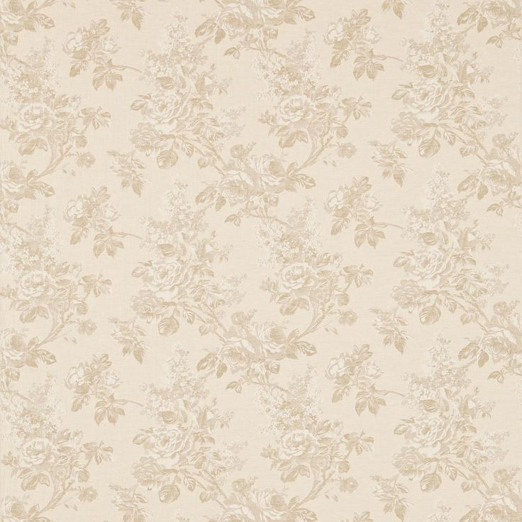 Buy Sanderson 234353 Sorilla Damask Fabric | Sorilla Damask Weaves | Fashion Interiors
