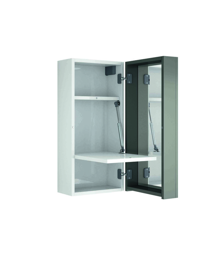 https://www.croydex.com/products/cabinets-and-storage/bathroom-furniture/furniture/danby-grey-beauty-station/227