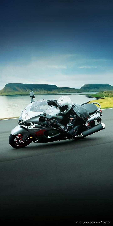 Pin By Edgardo Banda Baldazo On Imagenes Sportbikes Bike Ride Motorbikes