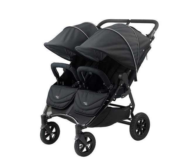 Guide To The 50 Best Strollers Of 2018 With Images Stroller Double Strollers Twin Strollers
