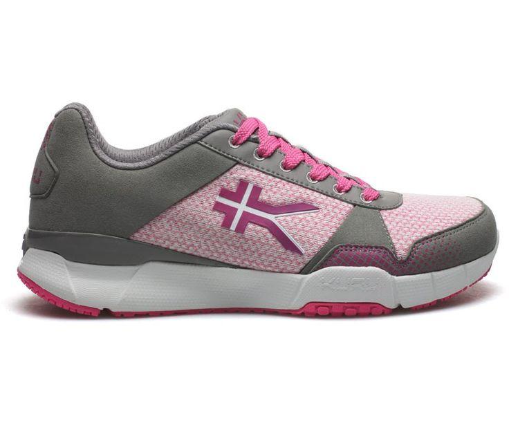 Best Women S Cross Trainer Shoe For Heel Support