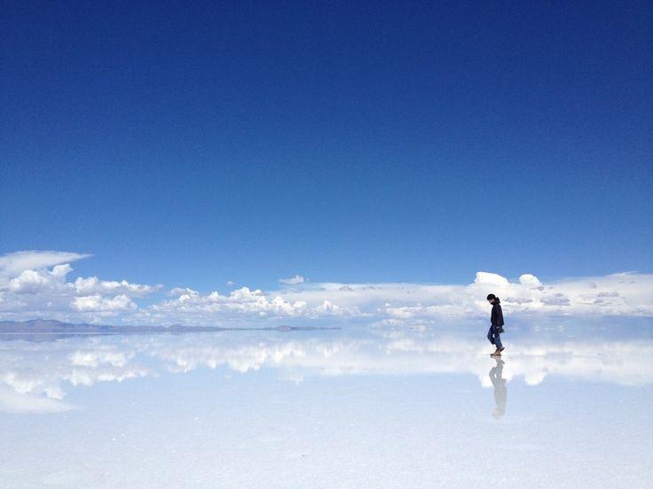Jun Naohara さんのボリビア,ペルーへの旅のコレクション(旅行記)「ボリビア•ペルー 一人旅」   旅行記/旅行プラン - Compathy(コンパシー)