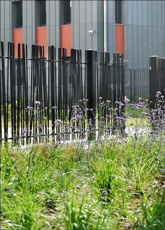 asnieres_residential_park_by_Espace_Libre_landscape_architecture_17 « Landscape Architecture Works | Landezine