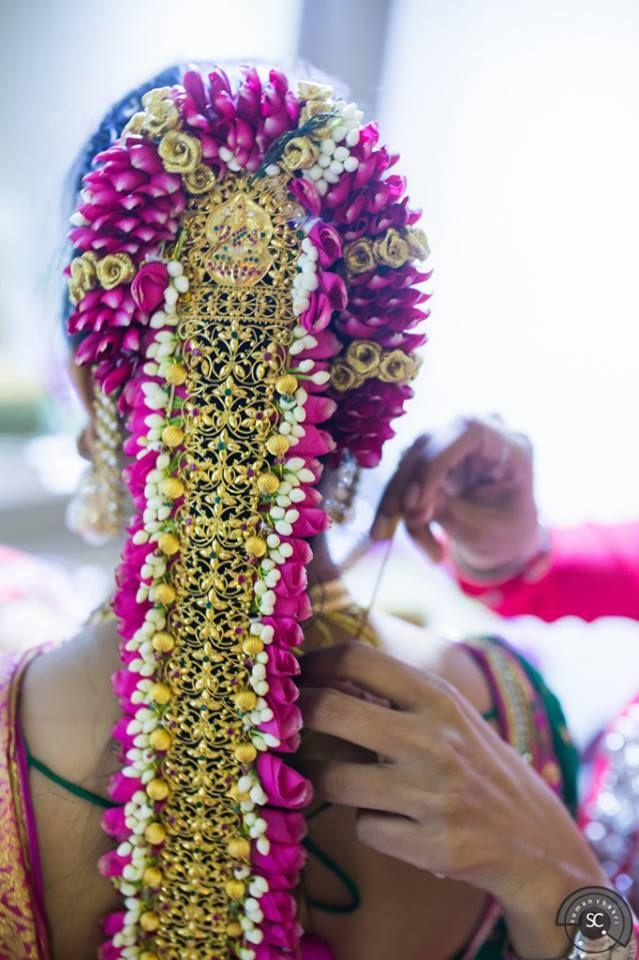 Bride#hair#style#temple#set www.shopzters.com
