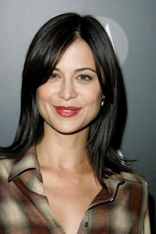 Michael Dunn uploaded this image to 'Catherine Bell'.  See the album on Photobucket.