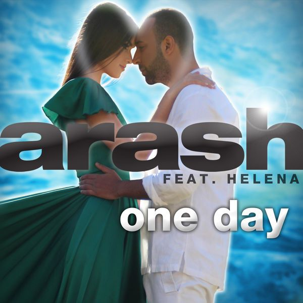 Скачать arash helena one day рингтон