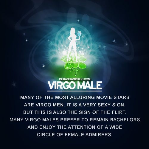 virgo female and libra male relationship