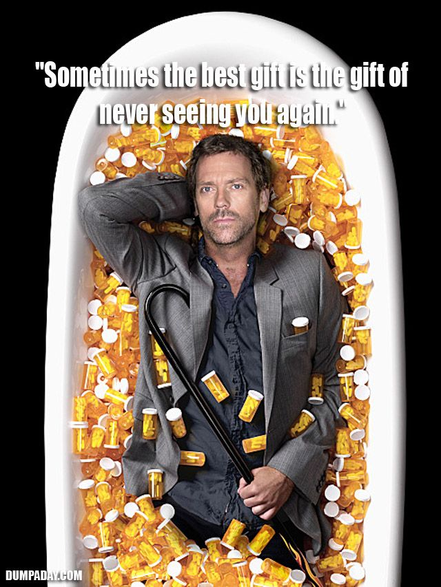 91 best House M.D images on Pinterest | Gregory house, Hugh laurie ...