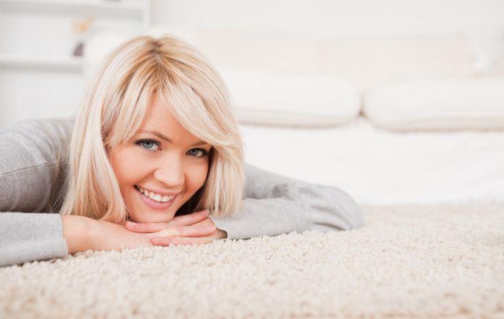 Wykładziny Epic Carpets