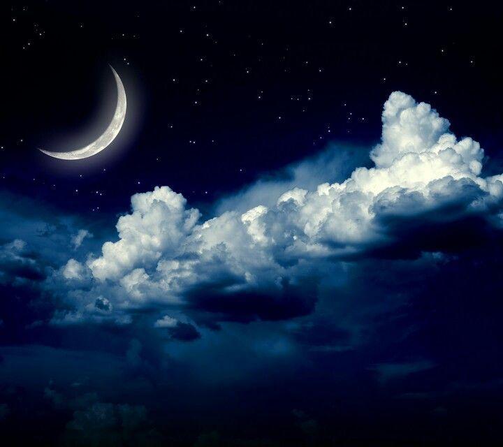 iyi-geceler-3