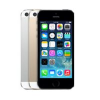 Regional carriers have October 1st release date for Apple iPhone 5s and Apple iPhone 5c | iPhone Latest Updates