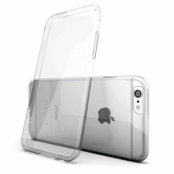 Find More Phone Bags & Cases Information about For Funda iPhone 6 Plus Cover Case Clear Slim Hybrid Transparent Case with Shock Absorb Bumper for iPhone 6s Plus 5.5 Inch Coque,High Quality case samsung galaxy i9000,China case outdoor Suppliers, Cheap bumper jack from Geek on Aliexpress.com