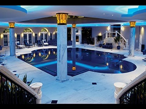 view pictures of exquisite indoor pool designs an indoor swimming pool offers the luxury of yearround enjoyment as well as privacy