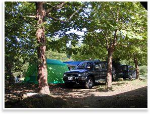 千葉県南房総で子供と大人が一緒に遊べる大自然の国、ロマンの森共和国