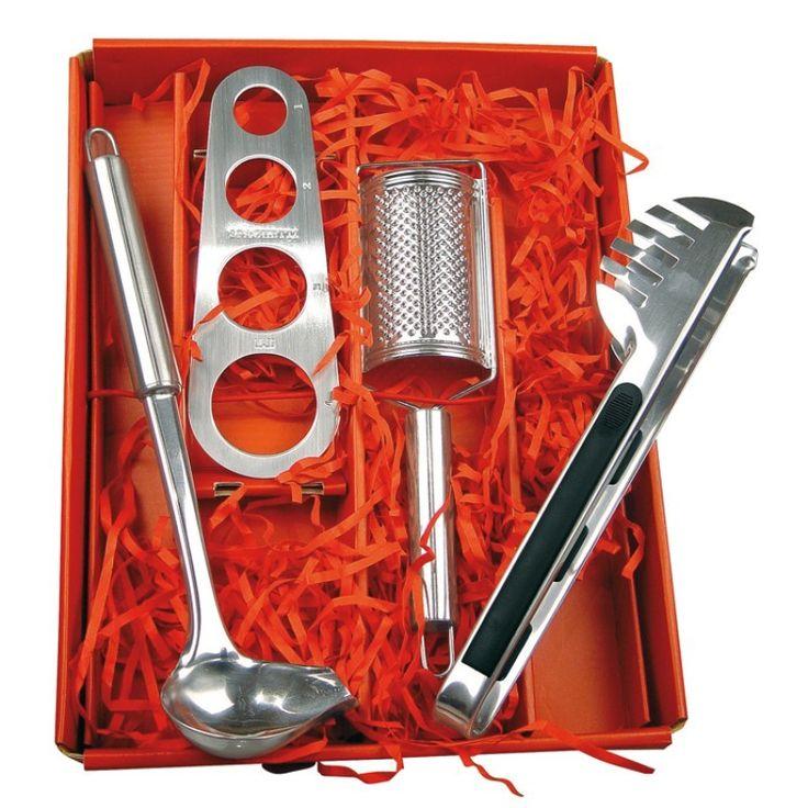 Set spaghete http://www.corporatepromo.ro/casa-si-cadouri/set-spaghete.html
