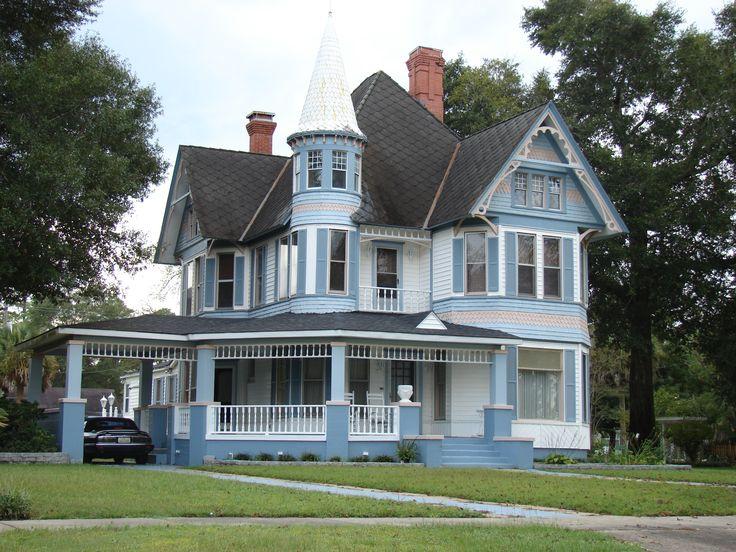 Posts about florida history on Vacation Fun Florida Weblog