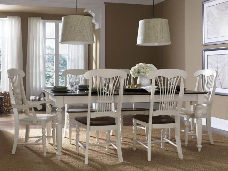 The 25 Best Ideas About Cheap Dining Tables On Pinterest Cheap Kitchen Tab
