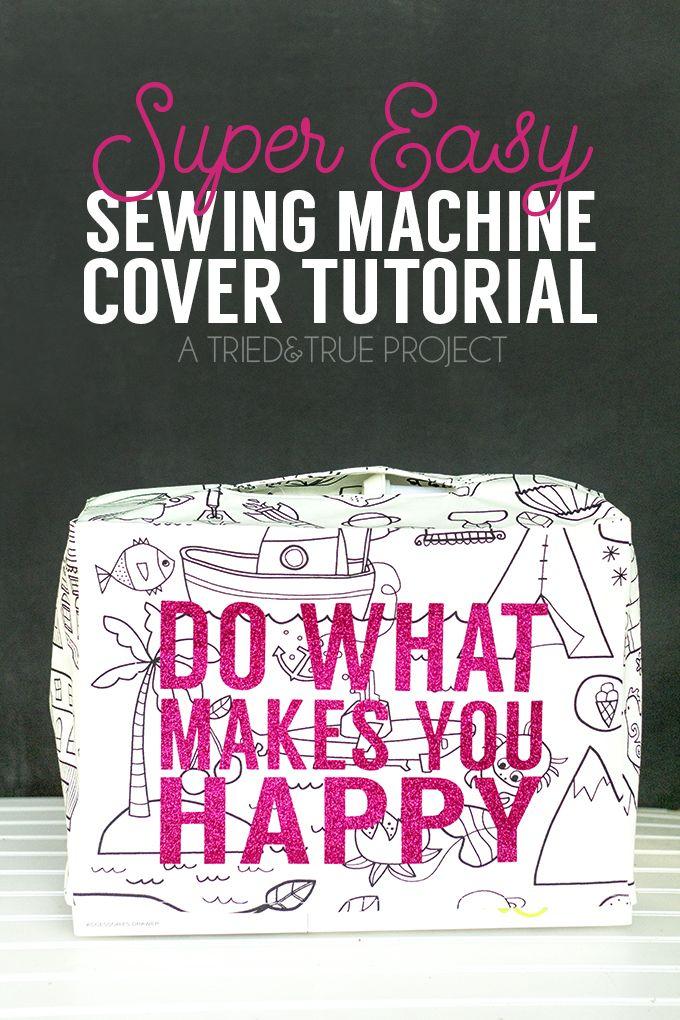 Book Cover Sewing Vinyl ~ Best images about glitter vinyl on pinterest vinyls