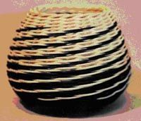 NEW Basket Weaving Patterns to buy