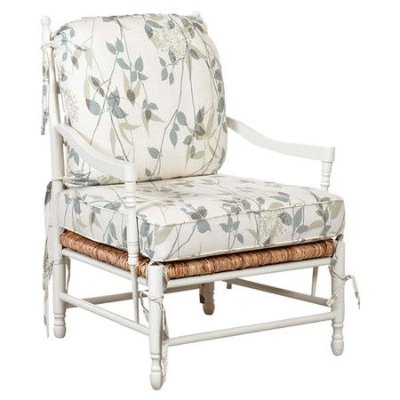 Carson Accent Chair At Joss And Main Part 64