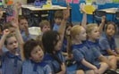 NATIONAL LITERACY and NUMERACY WEEK in NSW  Ideas for parents.  Literacy video.  Numearcy video.