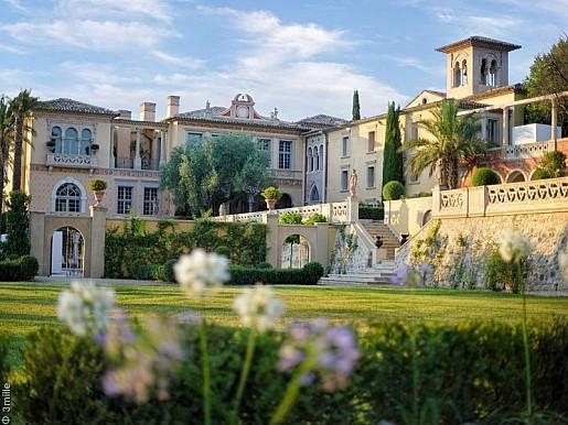 38 best French Riviera style images on Pinterest | French riviera ...