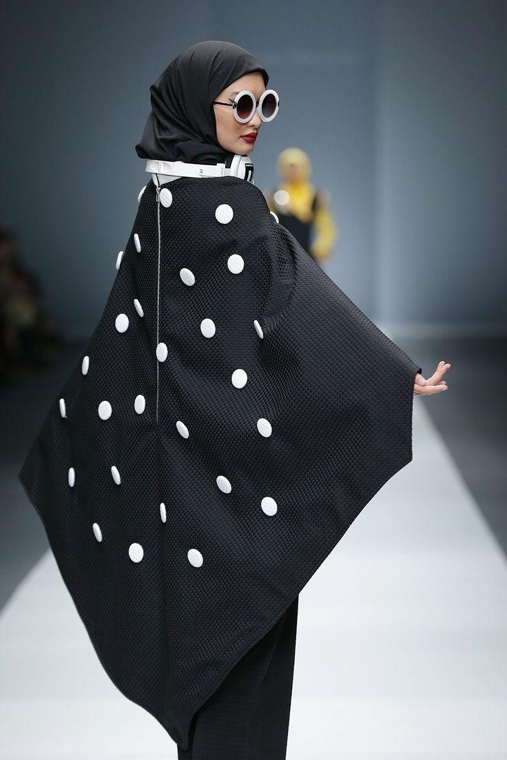 Gallery | Jakarta Fashion Week