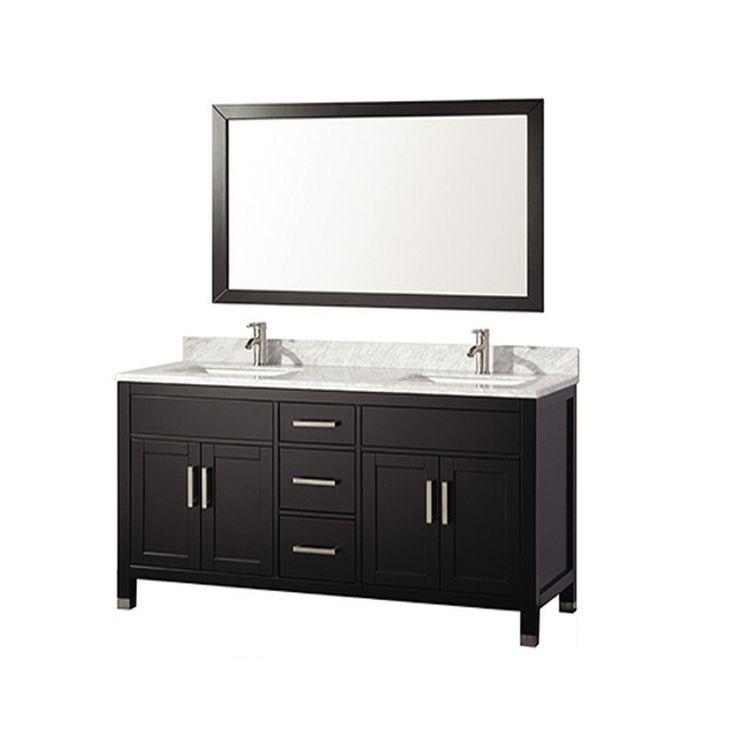 1000 Ideas About Oak Bathroom On Pinterest Modern Bathroom Cabinets Bathroom Vanities And