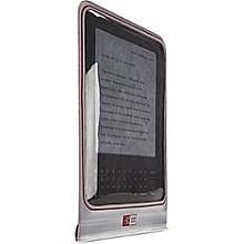 Keep your Kindle dry and protected Water-resistant sleeve seals Kindle inside More Details