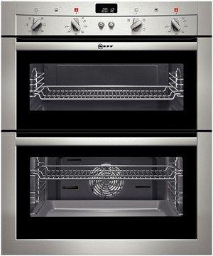 17 best images about kitchens on pinterest electric oven. Black Bedroom Furniture Sets. Home Design Ideas