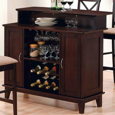 Find Bars Bar Sets At Wayfair Enjoy Free Shipping Browse Our Great Selection
